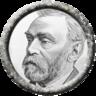 Amadeus Vihervaara