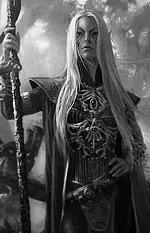 Thynol, Huart Wizard