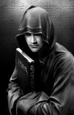 Gunther, Istivin Wizard