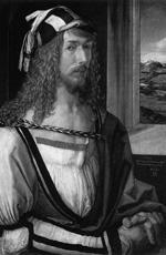 Mistrz Gildii Srebrniczej w Istivin z Daredale