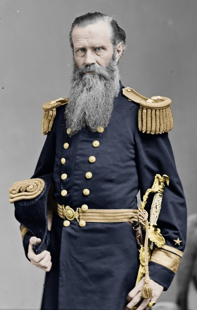 Admiral Greyhart