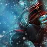 Ares Swordhand