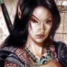 Jing Mei