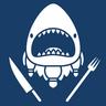 Kraken Krill