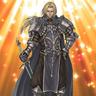Maxamillion Leonidis Glorybringer