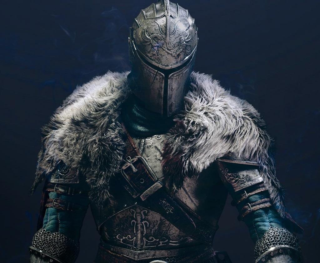 Harald av Jonbarm