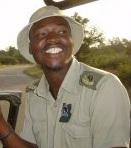 Warren Nbutu