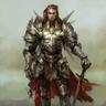 Sir Stahn the Vigilant