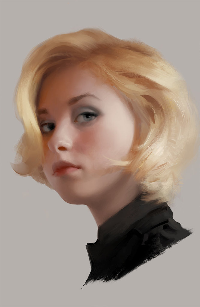 Lynesse Hightower