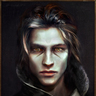 Lord Leonal Highwind