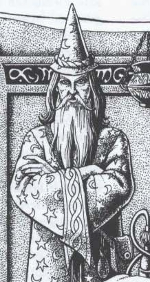 Rakorium Muntagonus