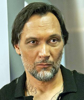 Hernando Aparacio