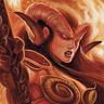 Lerissa Flame-Binder