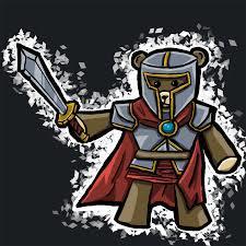 Commander Tiberius