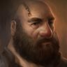 Aothir Waybeard