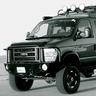 T&T Inc. Standardized Transport - AKA 'Stealth Bus'