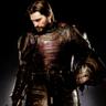 Armand de Leoncourt