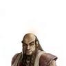 Adronsius