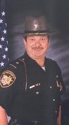Sheriff Oslir