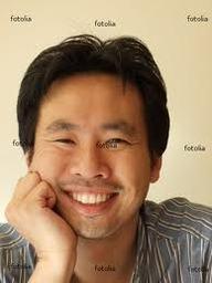 Adam Chin