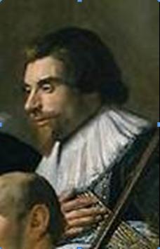 Armand de Labrousse