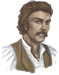 Valfar Hutirssøn