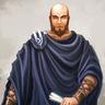 Publius Octavius Magnus