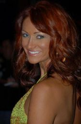 Nikki Patterson