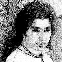 Miro Talbot