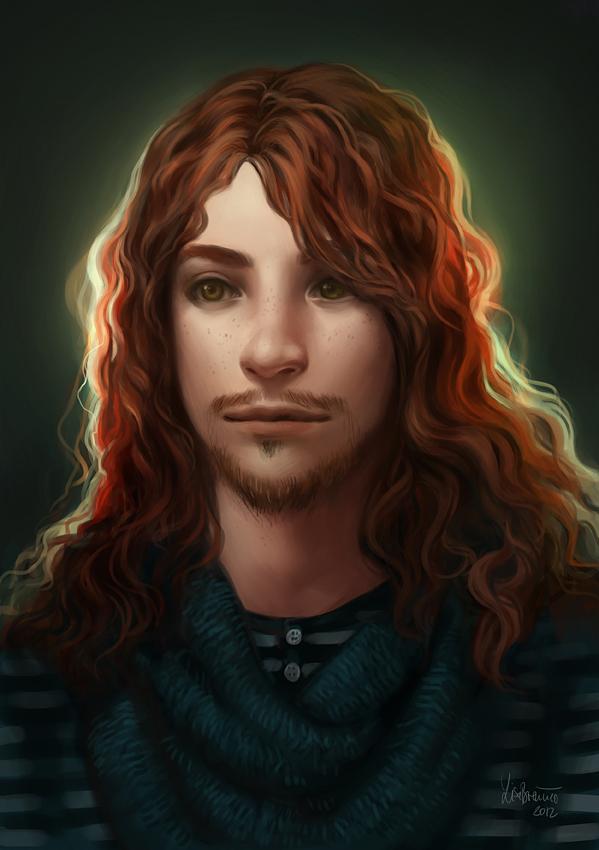 [Ashford] Ser Robert Ashford