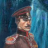 Wladimir Sergejewitsch Koslow