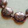 Bracers of Proof vs. Electricity