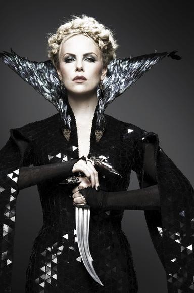 Queen Luder