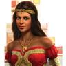 Lady Isabella Garath