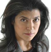 Elaine Sanschez