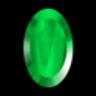The Emerald Eye of Kyron