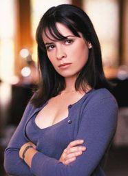 Sarah Shields