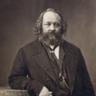 Dr. Stuart McGregor