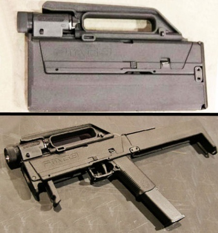 FMG-9