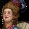 Solismina Venacdahlia