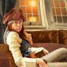 Jane Forsythe