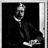 Moore, William