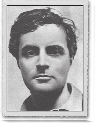 Packard, David
