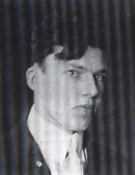 Frederick v. Frickenstein