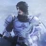 Reginold High-Guard