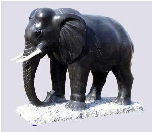 Figurine de Tantron