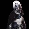 """""""Wraith"""", aka-Aiur Mourne"""