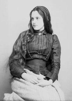 Viola Louise Weatherwax