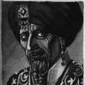 Jelef ibn Jassafer