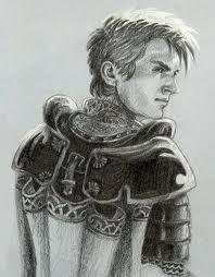 ArTour Magnus